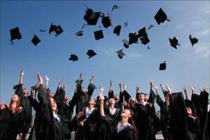 Academic success of Dyslexics