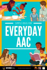 AAC Everyday